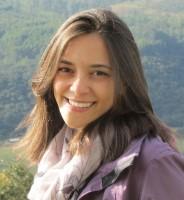 Kaira Moraes Porto