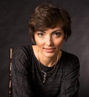Yevgeniya Khokhlatova